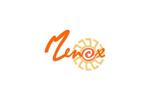 Menox logo